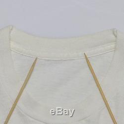 I'm A Slut Shirt Hot Line Sexville, USA vintage Tshirt Rare 1980s XXX sex 80s