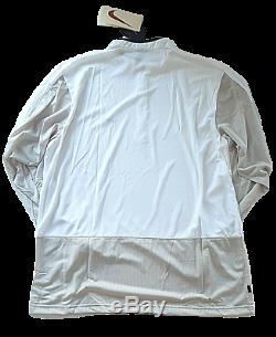 Vintage ANDRE AGASSI LINE x NIKE Tennis Jersey Shirt Original 1990's NEW MEN'S
