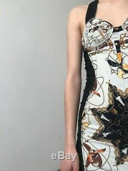 Vintage GAULTIER JUNIOR LINE DRESS, GUC, XS