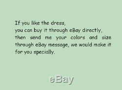 Vintage Wedding Dress A-Line Lace Appliques Bridal Gowns Long Sleeve Custom Made